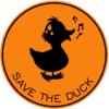 Savetheduck